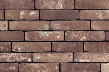 VANDEMOORTEL.Dto.CollectionDto Brick H