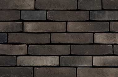 VANDEMOORTEL.Dto.CollectionDto Brick S