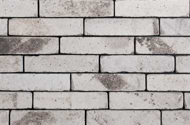 VANDEMOORTEL.Dto.CollectionDto Brick W