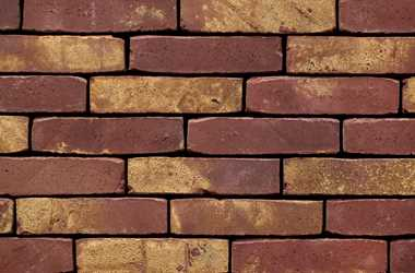 VANDEMOORTEL.Dto.CollectionDto Brick P